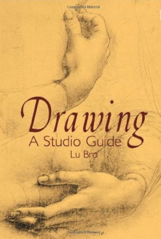 Drawing A studio Guide -