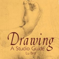 Drawing A studio Guide