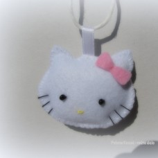filc - Hello Kitty