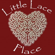 LittleLacePlace